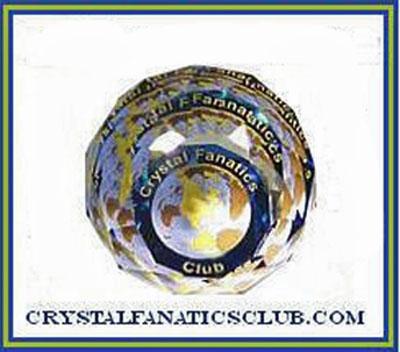 Logo - CFC (links page)