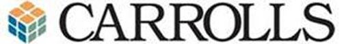 Logo - Carrolls insurance