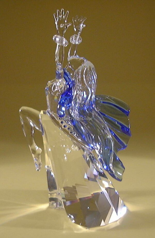 Swarovski_2002_Isadora_annual_edition_279648 | The Crystal Lodge