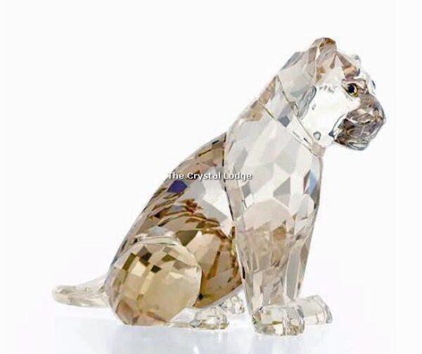 Swarovski_AE_2016_lion_cub_5135896 | The Crystal Lodge