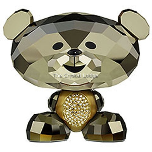 Swarovski_Bo_Bear_So_Brilliant_1143378   The Crystal Lodge