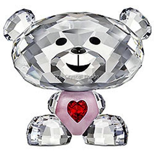 Swarovski_Bo_Bear_So_Sweet_1140001 | The Crystal Lodge