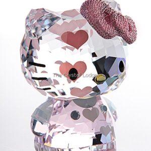 Swarovski_Hello_Kitty_2012_LE_Hearts_1142934   The Crystal Lodge