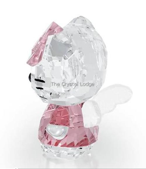 Swarovski_Hello_Kitty_Fairy_1191890 | The Crystal Lodge