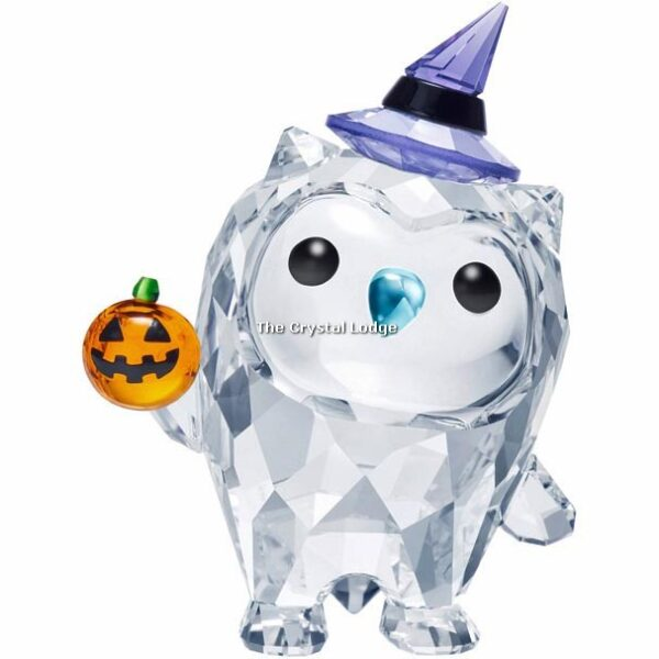 Swarovski_Hoot_2019_Halloween_5464862 | The Crystal Lodge
