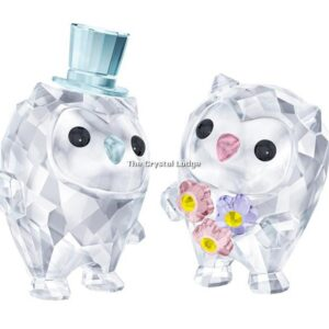 Swarovski_Hoot_the_Owl_we_are_in_love_5428000 | The Crystal Lodge