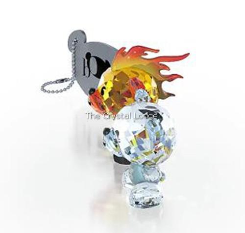 vlot_Bo_Bears_Fire_and_Ice_B_Bears_5004496 | The Crystal Lodge
