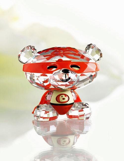 Swarovski_Lovlot_Bo_Bears_Super_Bo_5003378 | The Crystal Lodge