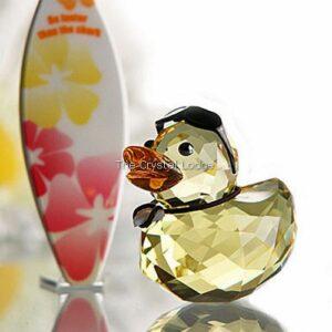 Swarovski_Lovlot_Happy_Ducks_Sunny_Steve_1096743 | The Crystal Lodge