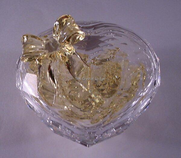 Swarovski_SCS_Anna_jewel_box_666890   The Crystal Lodge