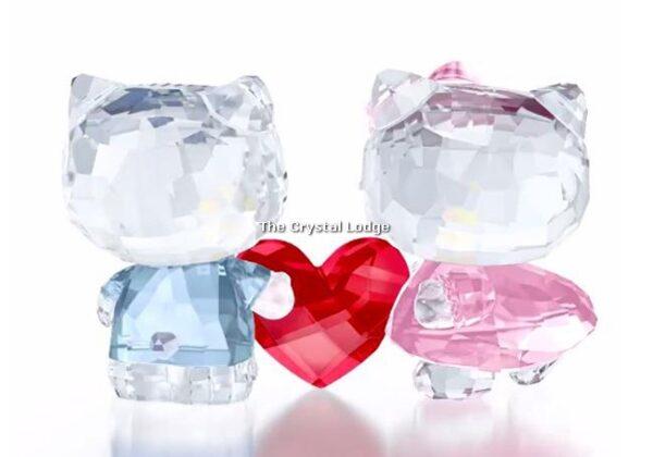Swarovski_Sanrio_Hello_Kitty_Dear_Daniel_5428570 | The Crystal Lodge