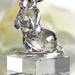 Swarovski_Zodiac_Chinese_rat_1078741 | The Crystal Lodge