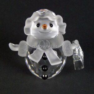Swarovski_snow_woman_655376   The Crystal Lodge