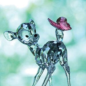 Swarovski Disney - Bambi original series