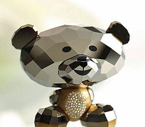 Bo Bear