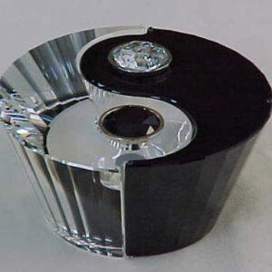 Swarovski Functional Items - Candleholders