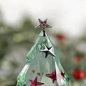 Swarovski Christmas and seasonal