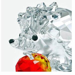 Swarovski current crystal - Silver Crystal (For information only)