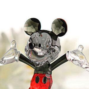 Swarovski Disney