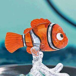 Swarovski Disney - Finding Nemo