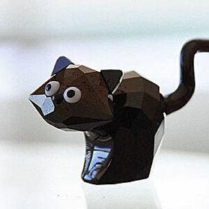 Swarovski Lovlots - House of Cats
