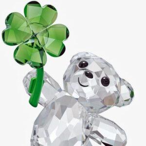 Swarovski current crystal - Kris Bears (for information only)