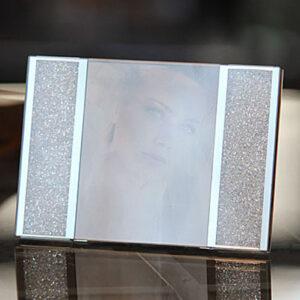 Swarovski Functional Items - Photo frames / Picture frames