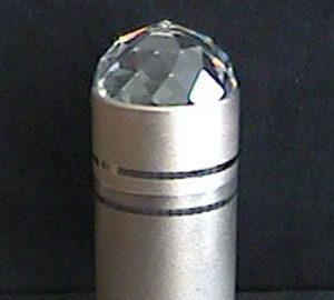 Swarovski Functional Items - Smoking accessories
