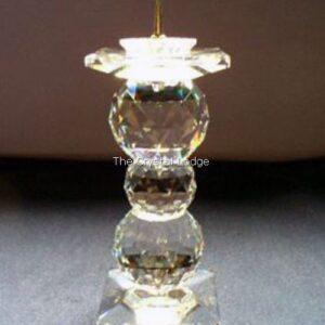 Swarovski_candleholder_104_Europe_pin_010100_7600_104_000 | The Crystal Lodge