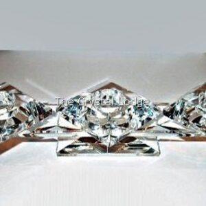 Swarovski_candleholder_106_USA_hole_7600NR106 | The Crystal Lodge