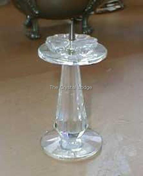 Swarovski_candleholder_120_Europe_pin_012260 | The Crystal Lodge