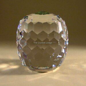 Swarovski_paperweight_Atomic_crystal_cal_7454060095 | The Crystal Lodge