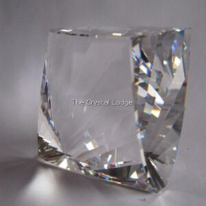 Swarovski_paperweight_ray_287100 | The Crystal Lodge