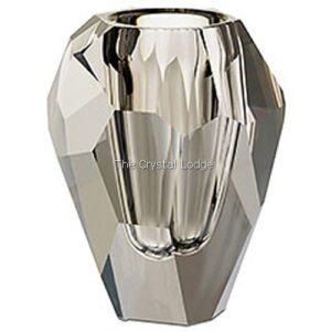 Swarovski_vase_Silex_satin_892541   The Crystal Lodge