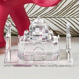Swarovski Crystal Moments / Sparkling Treasures - Travel memories
