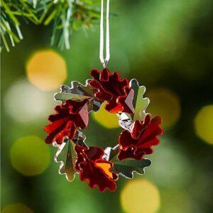 Swarovski Christmas and seasonal - Winter Sparkle collection